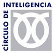 Círculo de Inteligencia